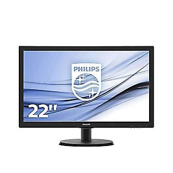 Philips 223V5LHSB2 monitor 21,5