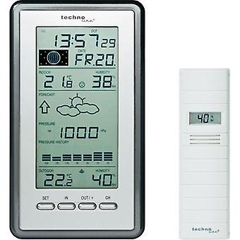 Wireless digital weather station Techno Line WS 9040 IT