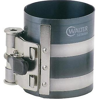 Walter Piston Ring Compressor