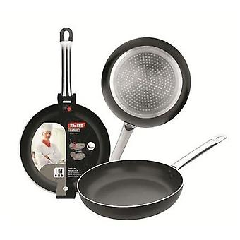 Ibili Sarten I-Chef (Home , Kitchen , Kitchenware and pastries , Frying pan)