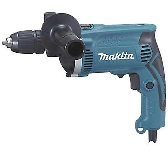Makita HP1631K percussie boor 240v
