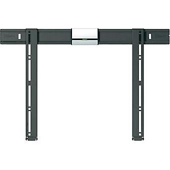 TV wall mount 101,6 cm (40) - 165,1 cm (65) Rigid Vogel´s THIN 305