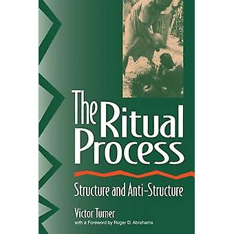 a comparison between the ritual process models of victor turner and maurice bloch Is the body enough turner, victor the ritual process •john haught's four possible models of interaction between science and religion.