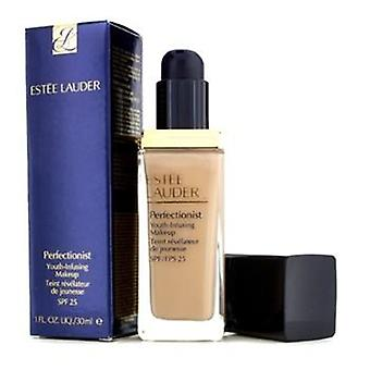Estee Lauder Perfectionist Youth Infusing Makeup SPF25 - # 2C2 Pale Almond - 30ml/1oz