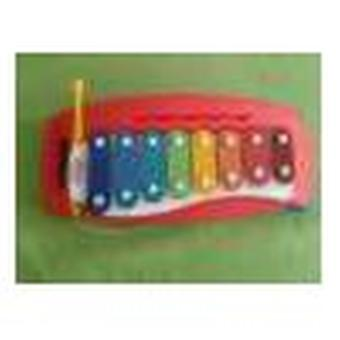 Little Tikes Xilofono (Toys , Educative And Creative , Music , Instruments)