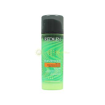 Redken Curvaceous Full Swirl Sculpting & Shine Cream-serum 150ml