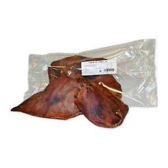 Wuapu 2 ears Pig Xl (Dogs , Treats , Eco Products)