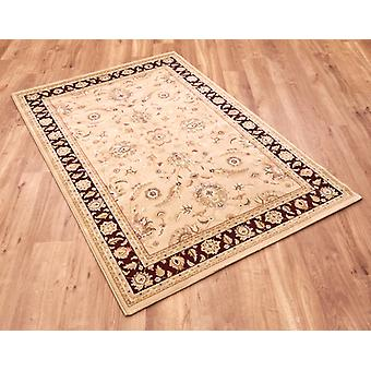 Noble Art 65124-191  Rectangle Rugs Traditional Rugs