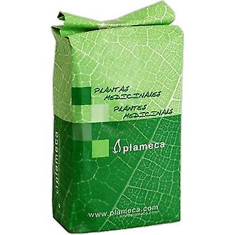 Plameca Herbs Laxatives (Dietetics and nutrition , Herbalist's , Plants and seeds packed)