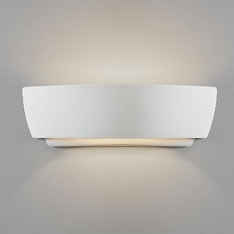 Astro Kyo Ceramic Wall Light (Ceramic)