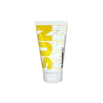Jil Sander Sun Men Fizz Shower Gel 150ml