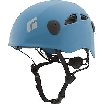 Casque Half Dome Black Diamond
