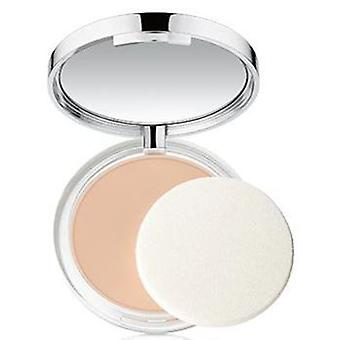 Clinique Almost Powder Makeup SPF 15 (Make-up , Face , Bases)