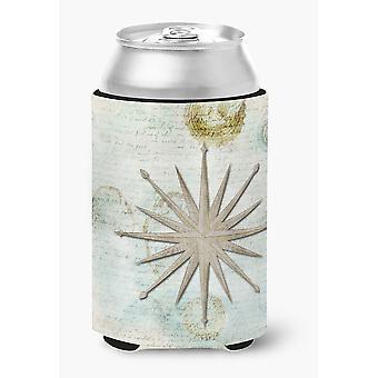 Depósitos estrella de navegación puede o botella bebida aislador Hugger