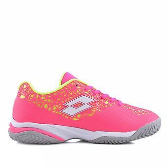 Lotto Viper ultra Jr L S7349 girl tennis shoes