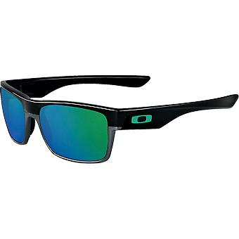 Sunglasses Oakley Wallride OO9189-04