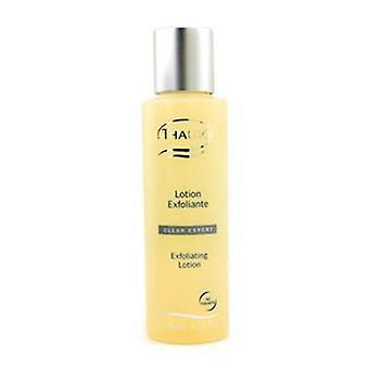 Thalgo crema - 125ml de exfoliante / 4.22 oz
