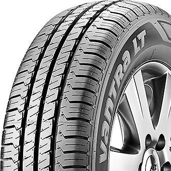 Summer tyres Hankook Vantra LT RA18 ( 215/75 R16 116/114R SBL )