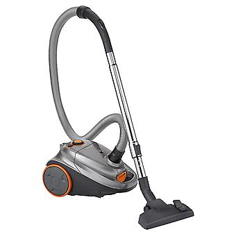 Bomann vacuum cleaner with bag BS9014 800W