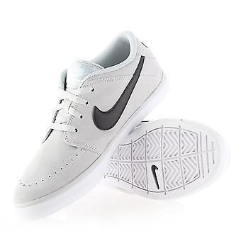 Nike Suketo 2 Leather 631685001 universal all year men shoes