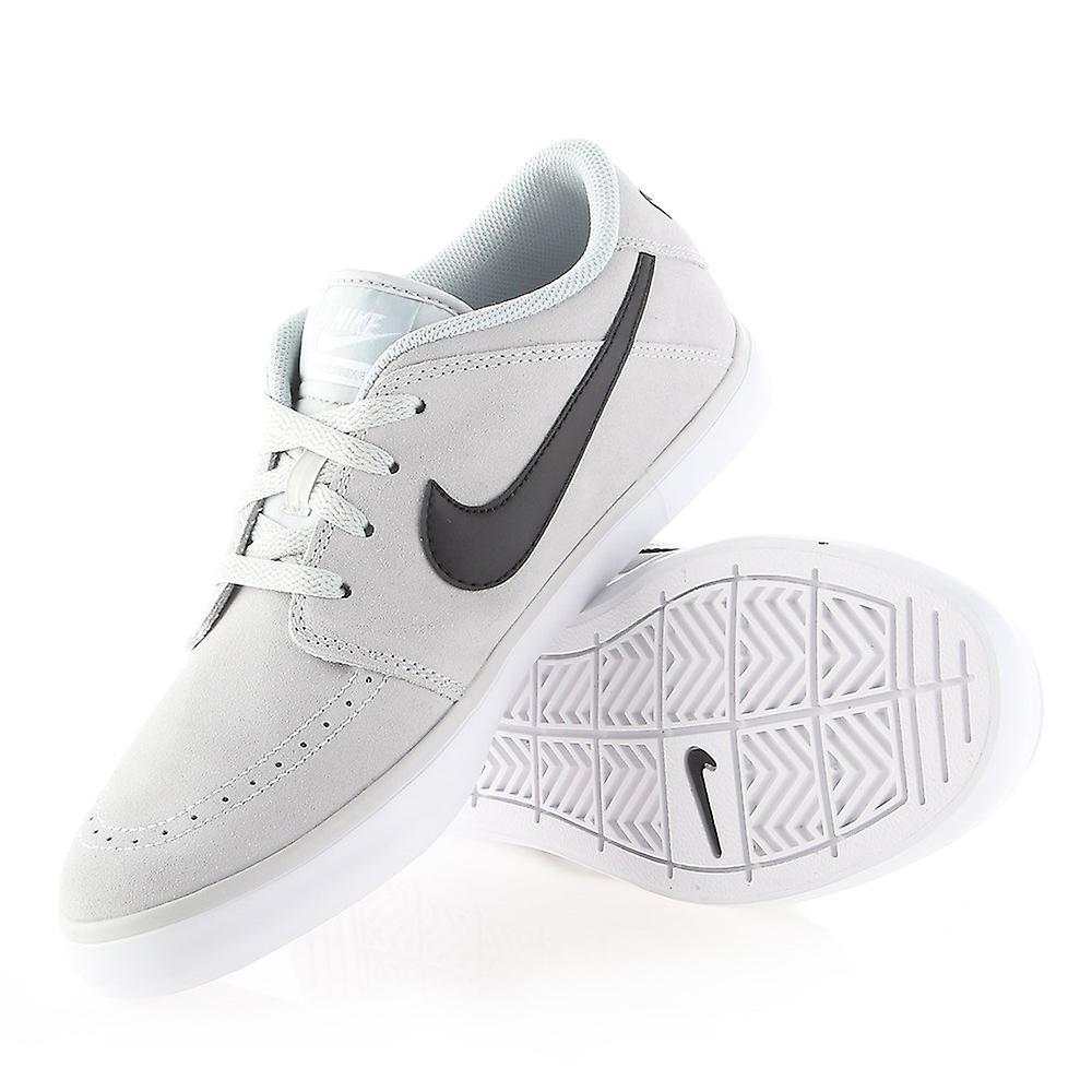 Nike Suketo 2 cuir 631685001 universel toutes les chaussures de l'année