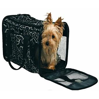 Trixie Bolsa Transp. Adriana, Nylon (Dogs , Transport & Travel , Transport Carriers)