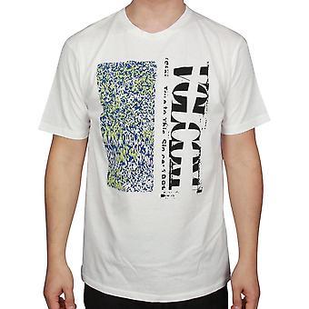Volcom T-Shirt ~ statische Shop
