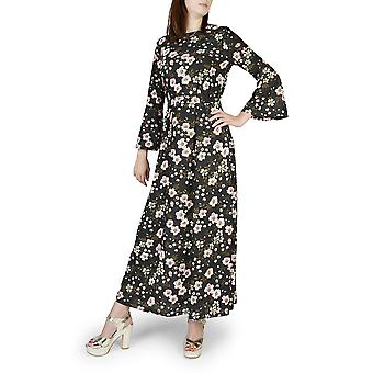 New Laviva - ELVIA Women's Dress