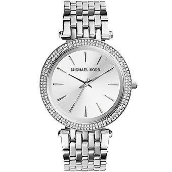 Michael Kors Ladies' Darci Watch MK3190
