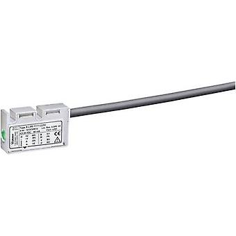 Kübler LIMES LI20Linear Magnetic measuring system0.7 - 6 m/s, RS422-interface, 10 µm