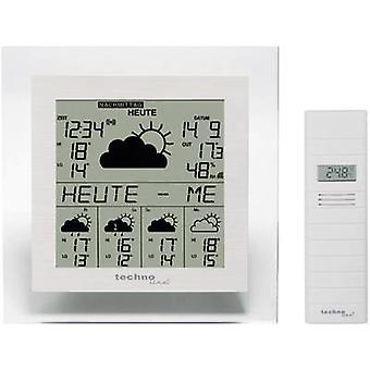 Techno Line WD 9245 SAT weather station