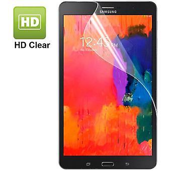 Skærmbeskytter til Samsung Galaxy tab Pro 8,4 T320