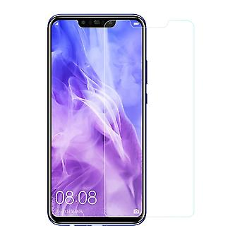 Huawei Nova 3 screen protector 9 H laminated glass tank protection glass tempered glass