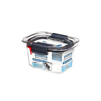 Sistema Brilliance Container, 380ml