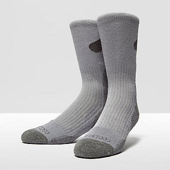 Peter Storm 1 Pair Light Outdoor Men's Socks