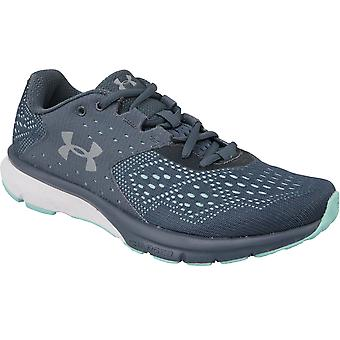 Under Armour W Charged Rebel  1298670-100 Womens running shoes