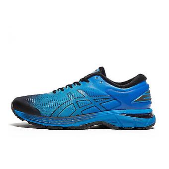 Asics Gel-Kayano 25 SP Men's Running Shoes