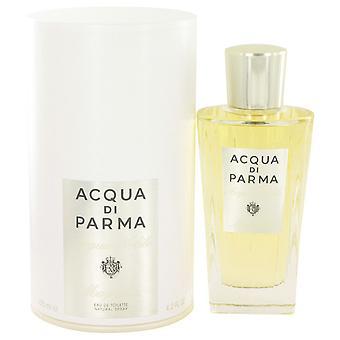Acqua di Parma Acqua Nobile Magnolia Eau de Toilette 125ml EDT Spray