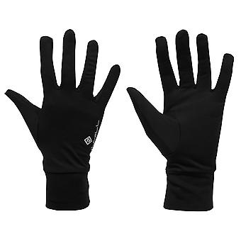 Ron Hill Mens Classic Gloves Lightweight