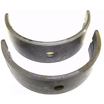Clevite CL-112.020 MB2313P motor belangrijkste drijfstang Bearing Set