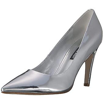 Nine West Women's Quintrell Synthetic Pump