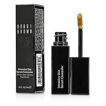 Bobbi Brown Intensive Skin Serum Concealer - #06 Beige - 7ml/0.24oz