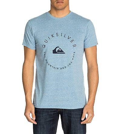 Good Circle Short Sleeve T-Shirt