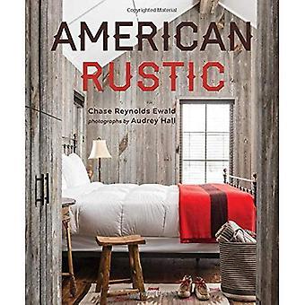 American rustique