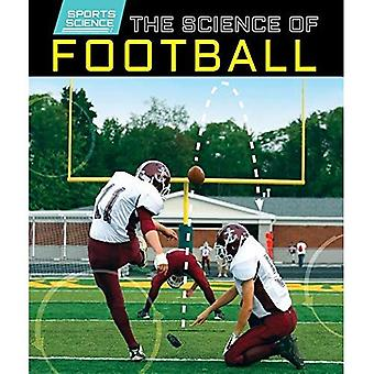 The Science of Football (Sports Science)