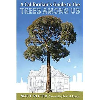 A Californian's Guide to the Trees Among Us