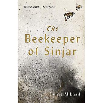 Der Imker von Sinjar