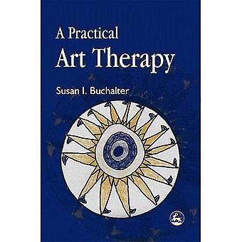 Eine praktische Kunst-Therapie