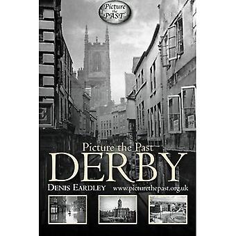 Foto de afgelopen Derby