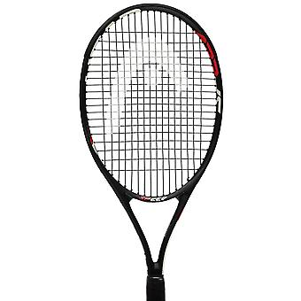 HEAD Unisex MX Speed Elite Tennis Racket